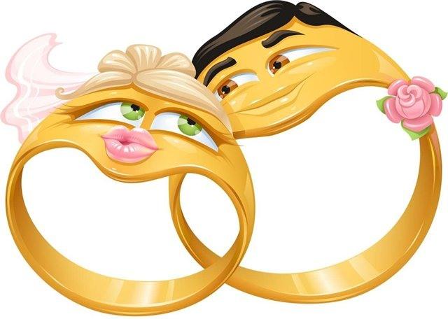 Никелевая свадьба поздравления прикольные